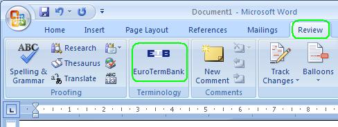 EuroTermBank