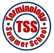 (c) termnet