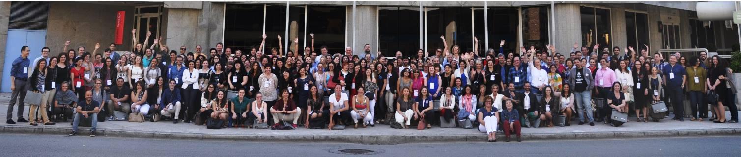 APTRAD conference