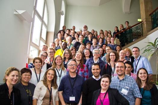 TSS2015_Participants